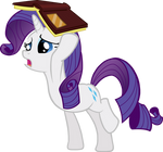 Knowledge Hat, Activate!