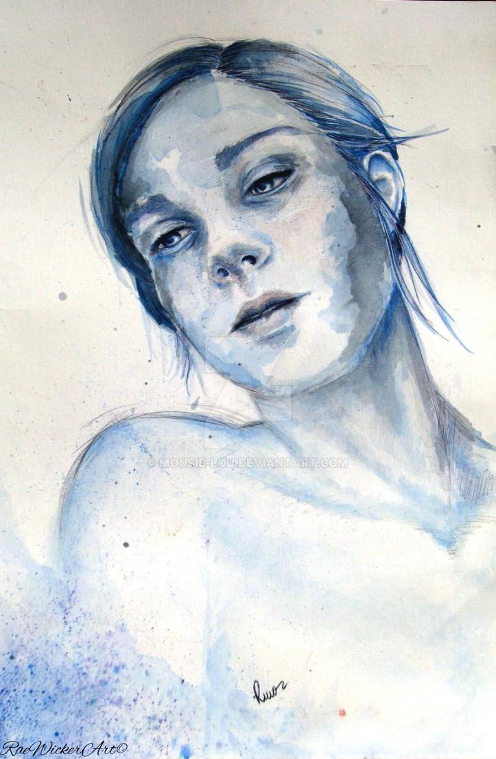 Morrina by Mousie-Lou