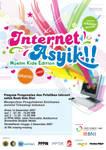 Internet Asyik