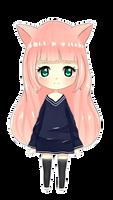 Lilith by fairybuni