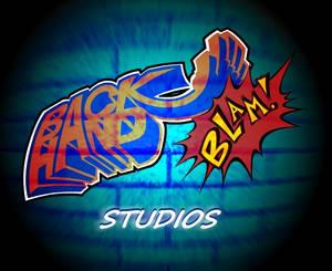 BackhandBLAM! Studios