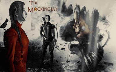 The Mockingjay