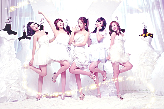 [PP 170] Girl's Day - Hug Me Once Girls_day___hug_me_once_by_p3trah-d45or6g