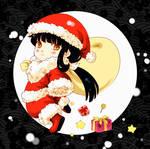 Kikyou - Merry Christmas