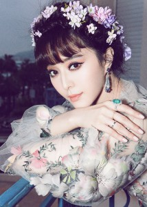 jiegengDai's Profile Picture
