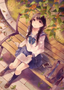 meme73113's Profile Picture