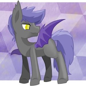 NightieLunamoon's Profile Picture