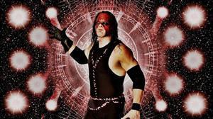 WWE Kane Background Without Logo