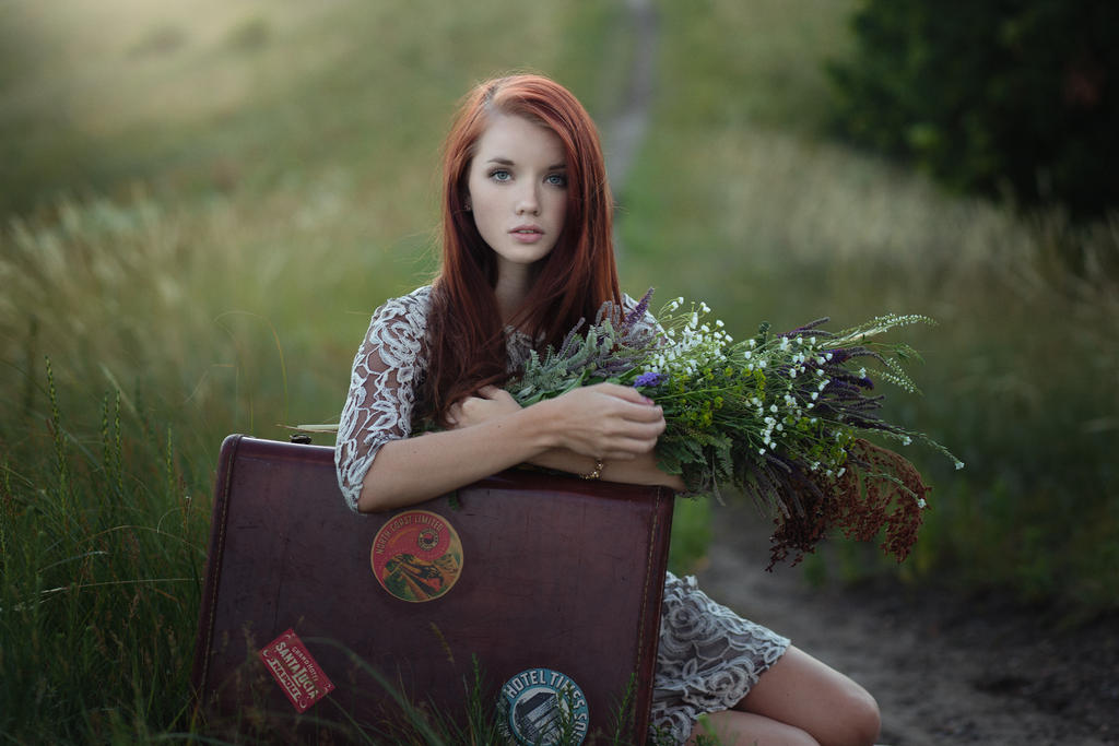 the flower keeper 2 by pholwises
