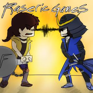 RasericGames's Profile Picture