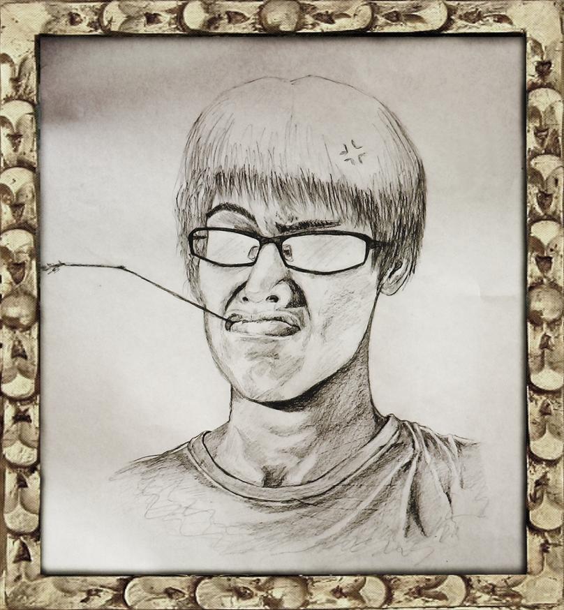 TeHP1nkSh33p's Profile Picture