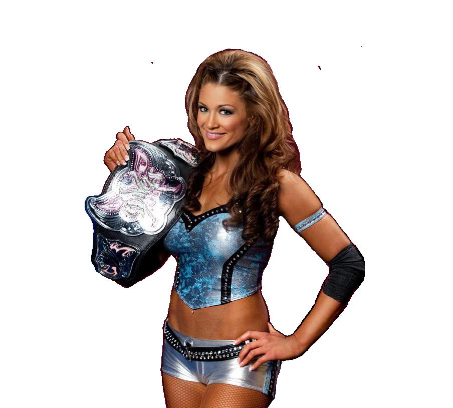 Eve Torres WWE PNG By VS-angel On DeviantArt