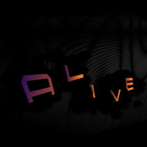 Alive? by Raineshine