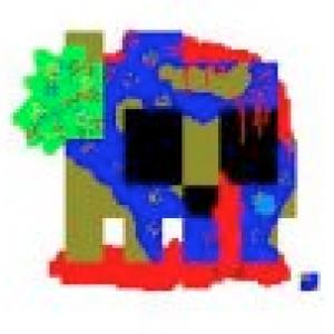 taylrock's Profile Picture