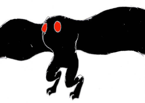 Cryptid014E-Mothman