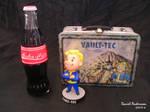 Fallout Nuka Cola Final