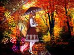 Horo - Autumn