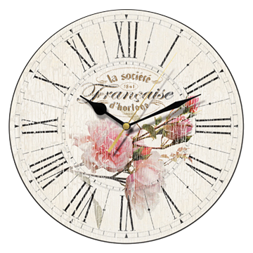 gallery for vintage clock tumblr