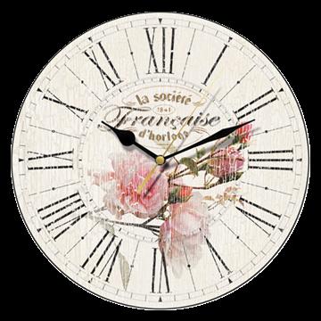 vintage clock francaise by etienditerlizzi on deviantart