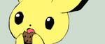 Day Twenty: Favorite Baby Pokemon by FakingMe