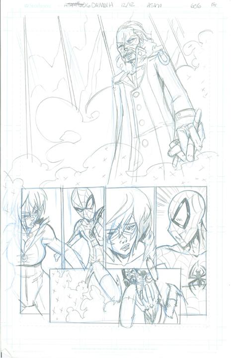 ASM 606 page 18 by coolmonkeyd