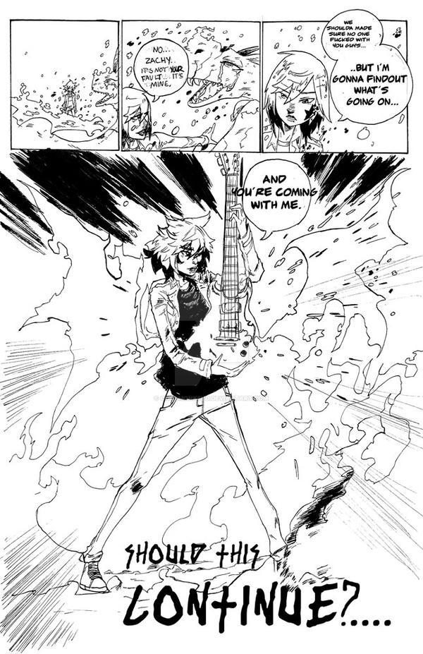 RZ-pg7 by coolmonkeyd