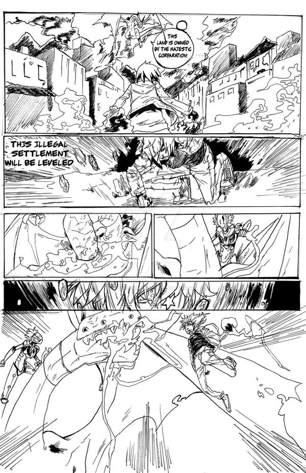 RZ-pg5 by coolmonkeyd