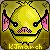 Teleportal avatar by Pencil-Fluke