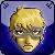 Damian - Pixel Avatar by Pencil-Fluke