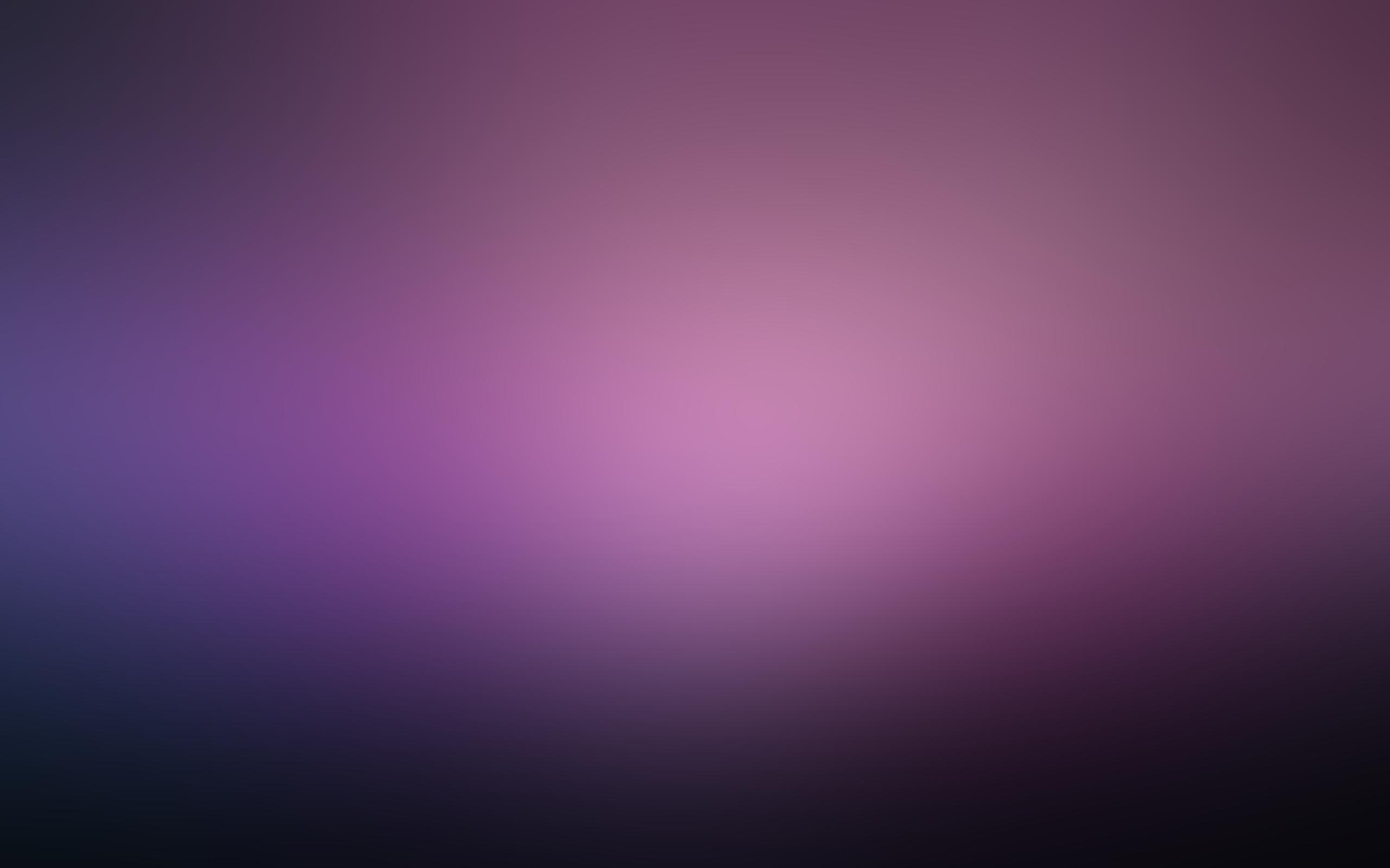 Aurora Blur by SkateAddiction