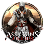 Assassins creed 2 Icon