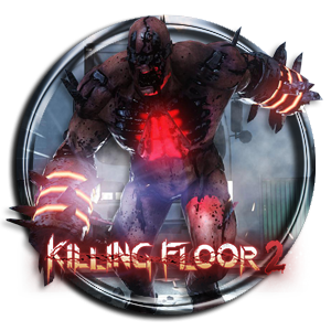 KF2 Patch