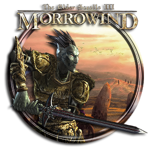 https://orig00.deviantart.net/20cf/f/2016/038/e/b/the_elder_scrolls_iii_morrowind_icon_by_troublem4ker-d9qw7ow.png
