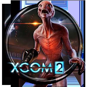 Xcom: enemy unknown (2012) xcom: enemy unknown