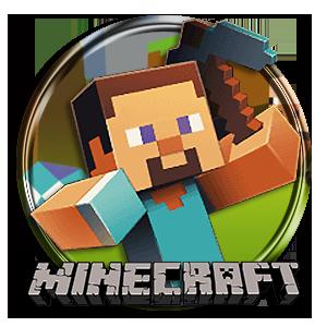 PNG Minecraft Skin