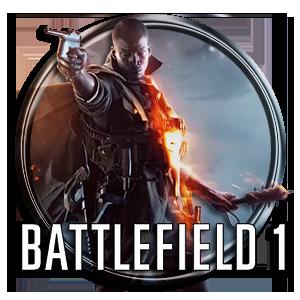 http://orig05.deviantart.net/b87c/f/2016/128/e/3/battlefield_1_icon_by_troublem4ker-da1s4bf.png