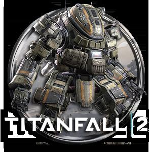Titanfall 2 Icon