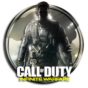 Call Of Duty: Infinite Warfare - *Official