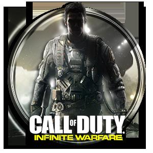 http://orig02.deviantart.net/2a56/f/2016/165/d/0/call_of_duty_infinite_warfare_icon_by_troublem4ker-da6718c.png
