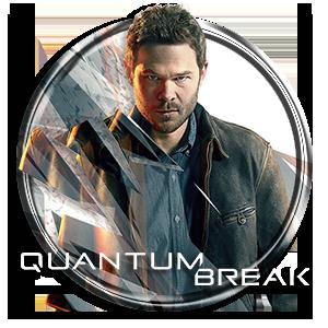 quantum break how to change difficulty