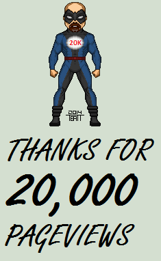 20000 by EverydayBattman