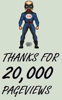 20000 by EverydayBattman