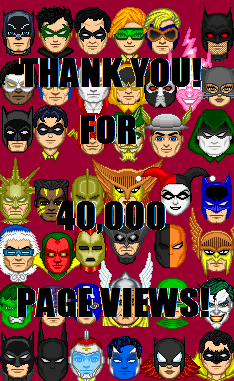 40000 by EverydayBattman