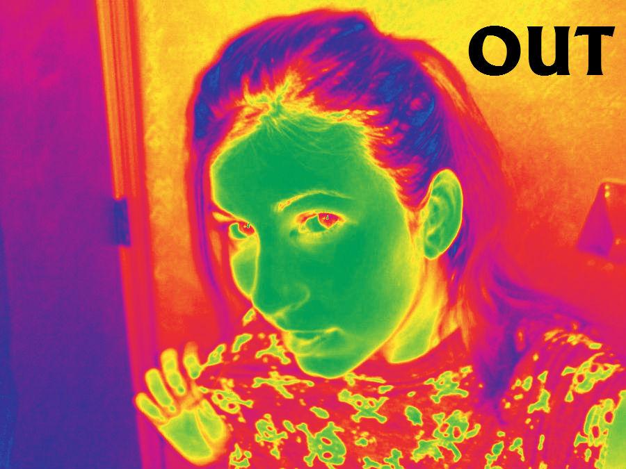 a4chincookie's Profile Picture
