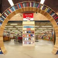 Best Book Stores in Canada by LibrosLibertad