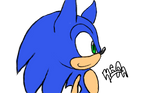 Just Sonic