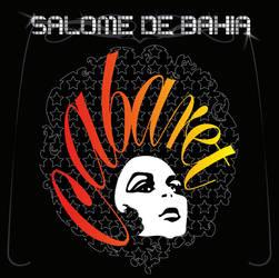 Salome de Bahia by LOWmax911