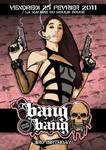 Bang Bang flyer