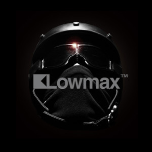 LOWmax911's Profile Picture