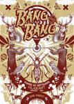 BANG BANG 22 SEP RECTO cmjn